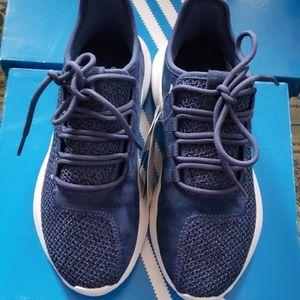 Brand 🆕 Adidas Tubular Sneakers size 6